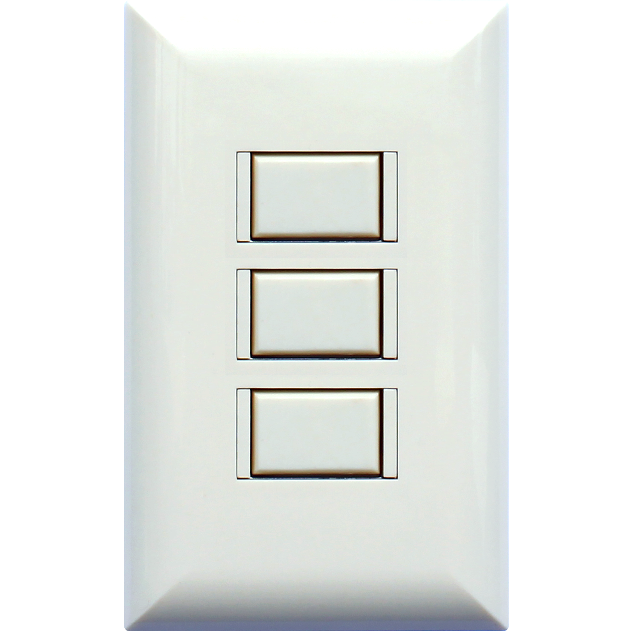 5000 Series Wall Switch Touch Plate Lighting Controls Touch Plate Lighting Controls