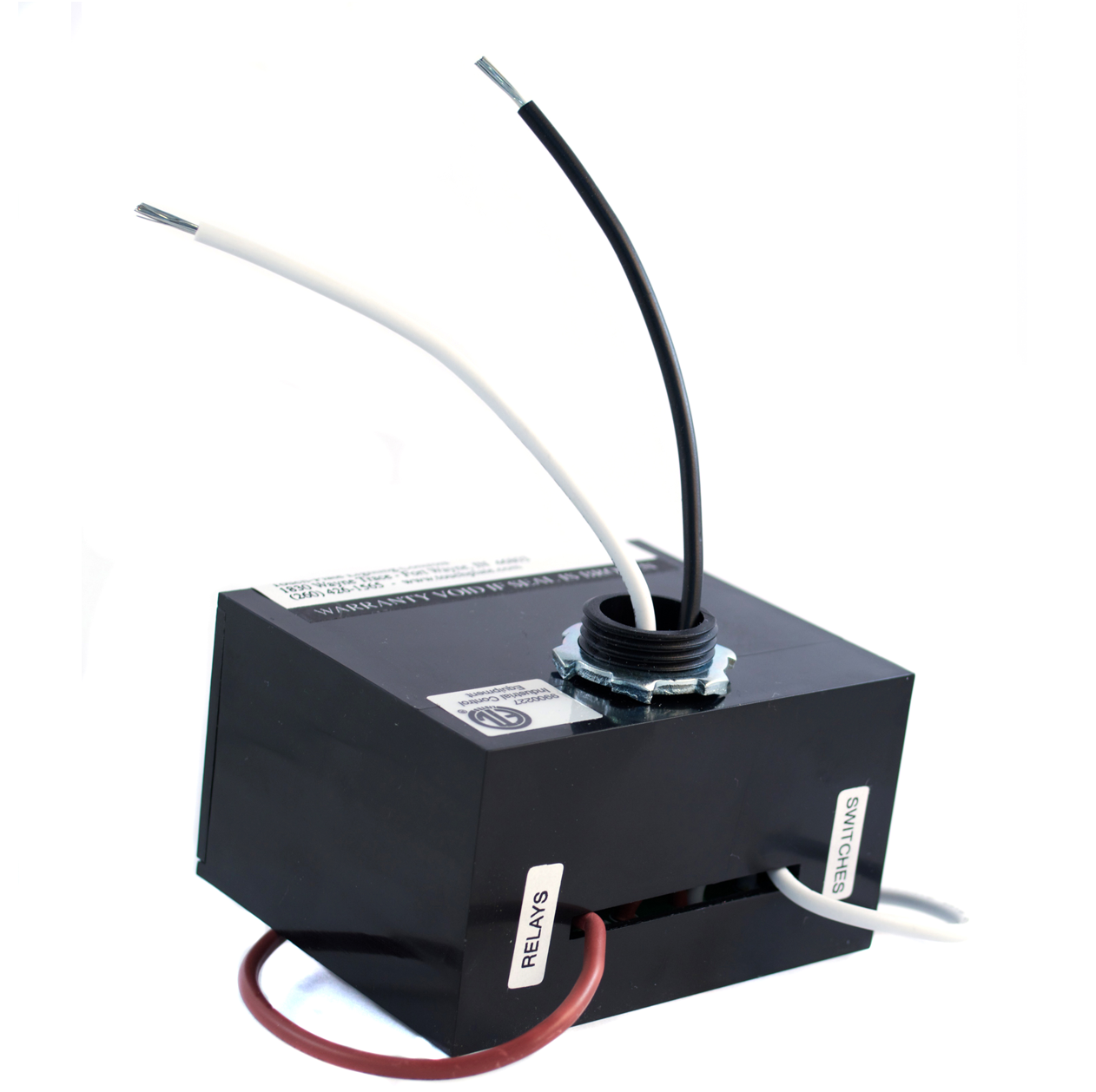 120v Transverter Replacement Parts Touch Plate Lighting Controls Touch Plate Lighting Controls